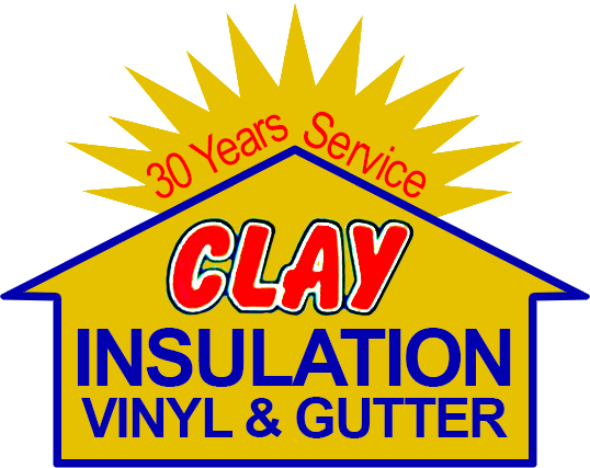 Clay Insulation